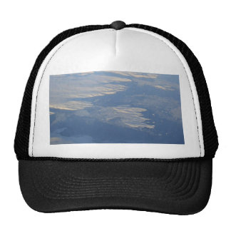 DIY : Editable to add your text n image Trucker Hat
