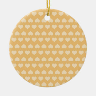 DIY : Editable to add your text n image Christmas Ornaments