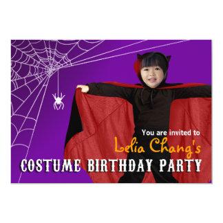 DIY embroma a la fiesta de cumpleaños de la foto Anuncios