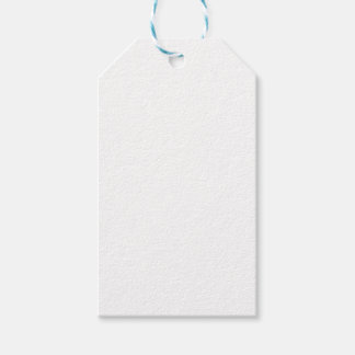 DIY Gift Tags BLANK K17 Pack Of Gift Tags