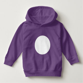DIY gifts Add Text Image Hoodie  color options