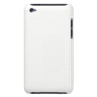 DIY hacen que su propia foto iPod toca al Funda Case-Mate Para iPod