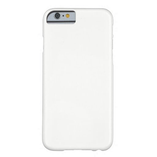 diy make your own case mate iphone 6 case cover zazzle
