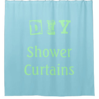 DIY   Shower Curtain Bathroom Alice in Wonderland. Alice In Wonderland Shower Curtains   Zazzle