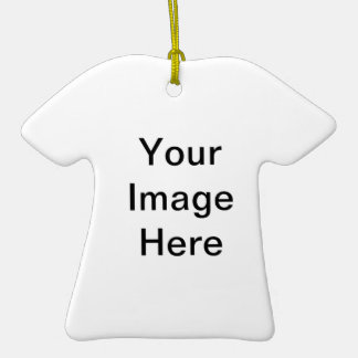 DIY Template Tee Shirts, GIFTS,Greetings, PostCard Ornament