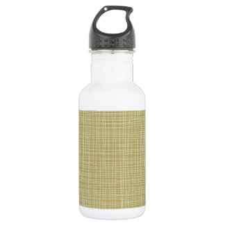 DIY : Template to add your text n image 18oz Water Bottle
