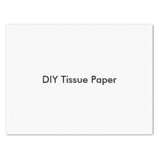 "DIY Tissue Paper 10"" X 15"" Tissue Paper"