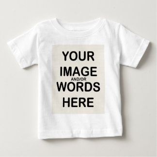 DIY - Tshirt (Print Front and/or Back)