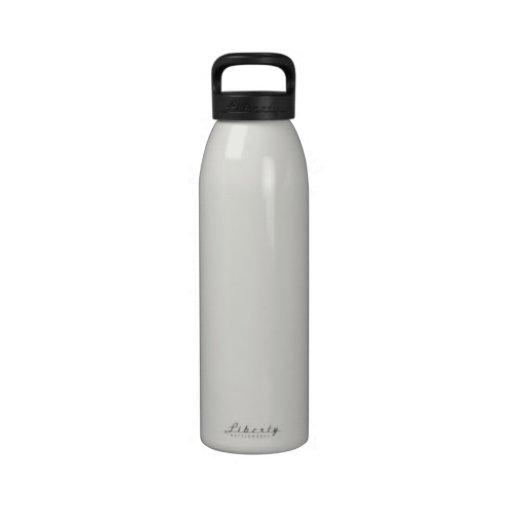 DIY-Water Bottle Drinking Bottles