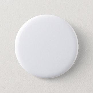 DIY wedding logo Pinback Button