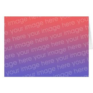 DIY You Create Your Own Custom Zazzle Gift Item Card