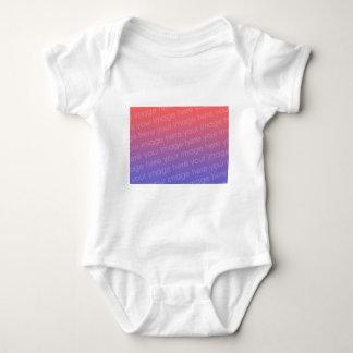 DIY You Create Your Own Custom Zazzle Gift Item T Shirt