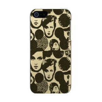 Dizziness Incipio Feather® Shine iPhone 5 Case