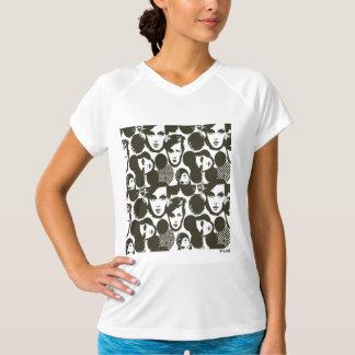 Dizziness T-Shirt
