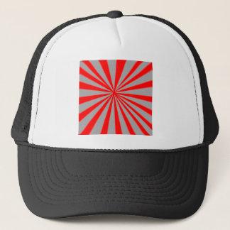 Dizzy Collection Trucker Hat