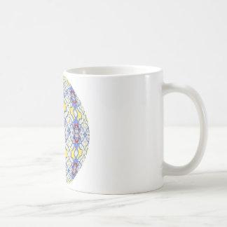 Dizzy Dragon Mugs