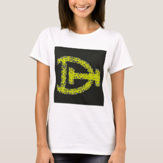 Dizzy Heavens T-Shirt