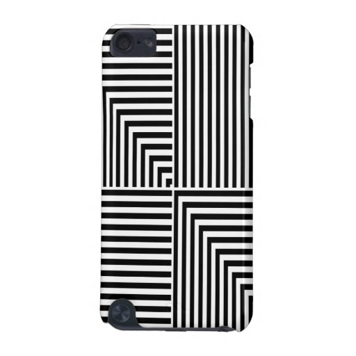 Dizzy iPod Touch 5G Covers