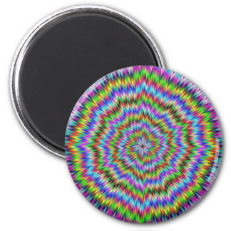 Dizzy Magnet