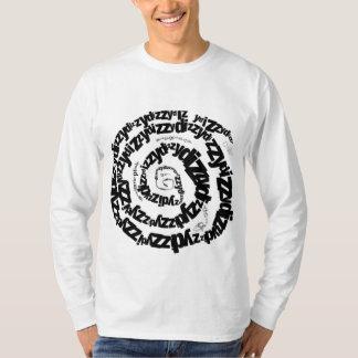 Dizzy T- Shirt
