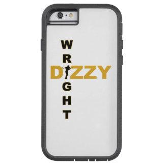 Dizzy Wright Tough Xtreme iPhone 6 Case