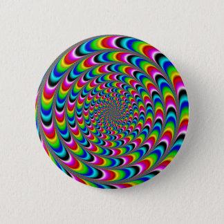 Dizzying Button