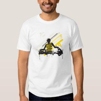 dj2 T-Shirt