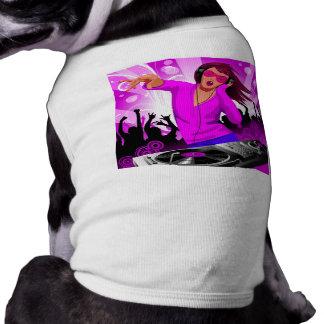 dj-5-1024x1024 pet t shirt