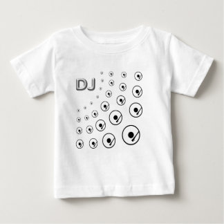dj baby T-Shirt