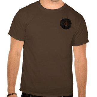 DJ Boo Boo T-Shirt
