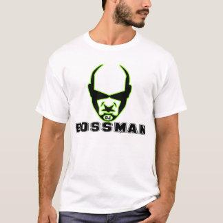 DJ BOSSMAN T-Shirt