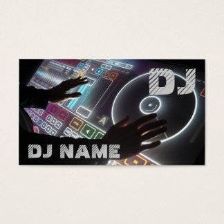Dj card gidiyedformapolitica dj card accmission Choice Image