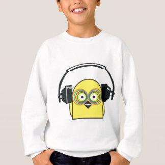 DJ Chook Playeras