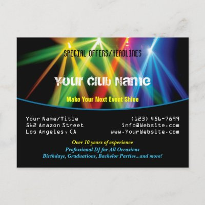 http://rlv.zcache.com/dj_club_postcard-p239023351023144460qibm_400.jpg