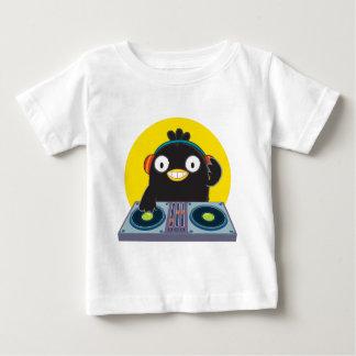 DJ Crocodile Tee Shirt