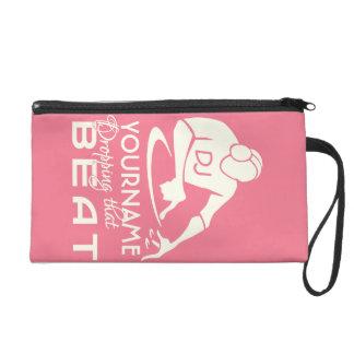 DJ custom accessory bags