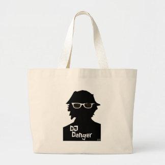 DJ Danger Bag