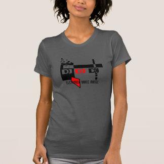 DJ DJ DJ T-Shirt