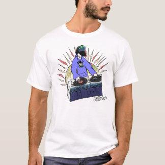 Dj Dj (Drop Me) T-Shirt
