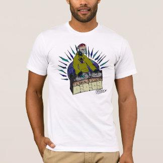 DJ DJ Invert T-Shirt