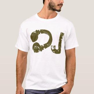 DJ enumera Playera
