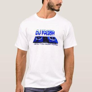 DJ Fr3$h Shirt