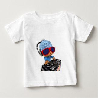DJ Peekaboo T Shirts
