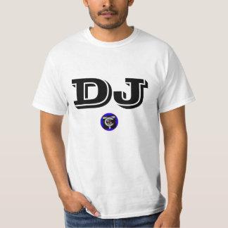 DJ PLAYERA