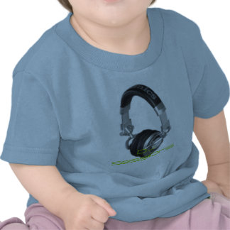 Dj Sessions T-shirt