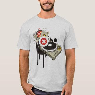 DJ Set T-Shirt