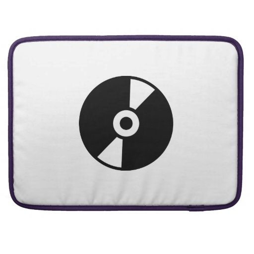 DJ SLEEVES FÜR MacBooks
