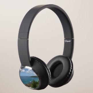 DJ Style Headphones  - Photography-1