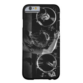 Dj Turntable iPhone 6 case