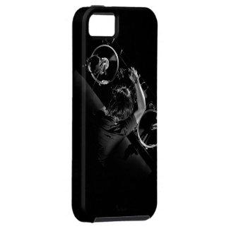 Dj Turntables iPhone 5 Case